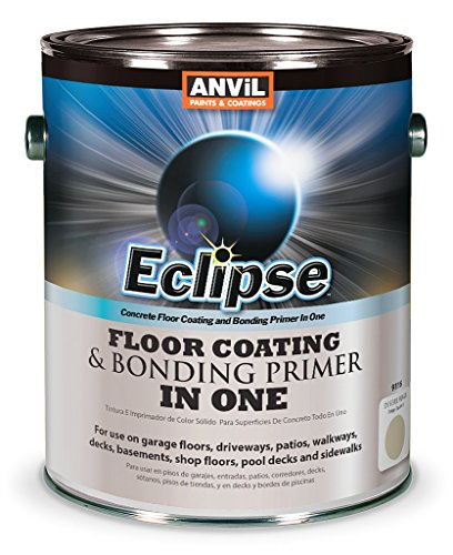 anvil-eclipse-floor-coating-bonding-primer-in-one-desert-beige-1-gallon