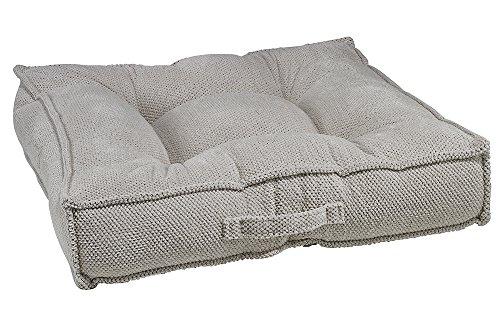 Bowsers Piazza Dog Bed, Medium, Aspen