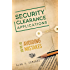 Security Clearance Applications