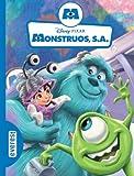 Monstruos, S.A. (Clásicos Disney)