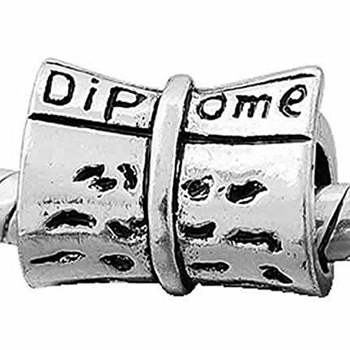 Sexy paillettes femmes de Diplôme pour bracelets chaîne serpent Bracelets