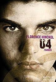 U4 : Yannis par Hinckel