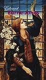 """""""Edward Burne-Jones"""" av Patrick Bade"""