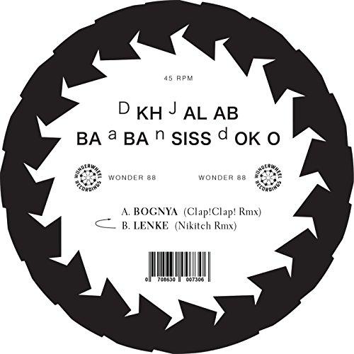 electronic baba - 7