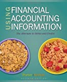 Using Financial Accounting Information 7th Edition