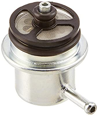 Standard Motor Products PR203T Fuel Pressure Regulator Kit