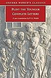Complete Letters (Oxford World's Classics)