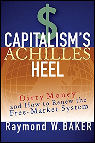 free market system