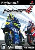 Moto GP 4 - Playstation 2