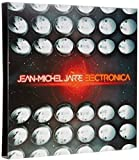 Electronica 1: The Time Machine: Fanbox