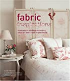 Fabric Inspirations, Kate French and Katherine Sorrell, 1845978072
