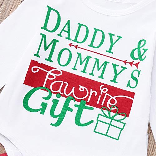 Adeshop Beb Navidad Beb Adeshop Beb Navidad Adeshop Adeshop Adeshop Navidad Navidad Beb Adeshop Beb Navidad wpWw0q67A