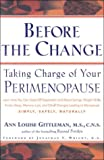 Before the Change, Ann Louise Gittleman, 006251539X