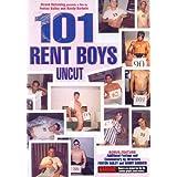 NEW 101 Rent Boys