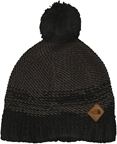 North Face Pearl - 9