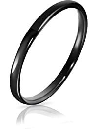 Engagement Ring And Wedding Band Different Metals