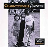 Charlottesville Portrait, Mary Motley Kalergis, 1574271172