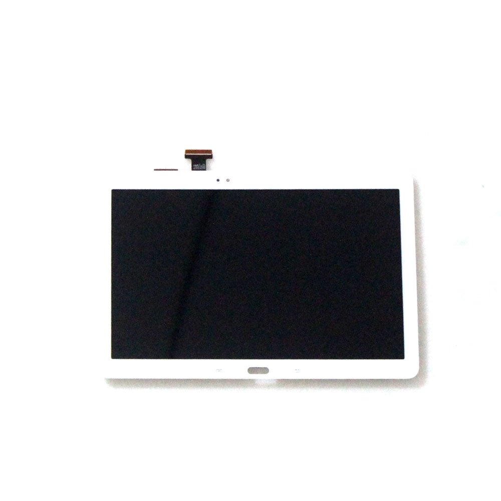 Digitalsync-10.1'' Lcd Touch Screen Assembly for Samsung Galaxy Note 10.1 SM-P600 P605 P6000