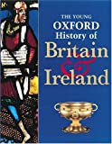 """The Young Oxford History of Britain and Ireland"" av Mike Corbishley"