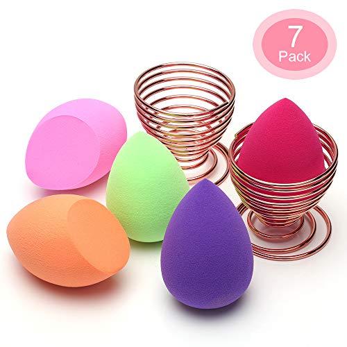makeup beauty blender - 8