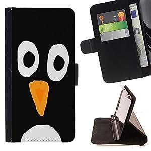 Jordan Colourful Shop - FOR LG Nexus 5 D820 D821 - wish to succeed - Leather Case Absorci¨®n cubierta de la caja de alto impacto