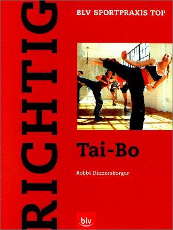 Richtig Tai - Bo