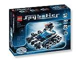 LEGO Spybotics 3806 Gigamesh G60