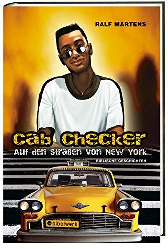 cab-checker-auf-den-strassen-von-new-york-biblische-geschichten