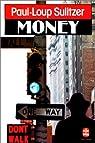 Money par Sulitzer