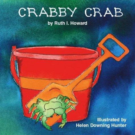 Crabby Crab (Crabby Crab)