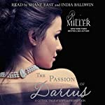 The Passion of Darius | Raine Miller