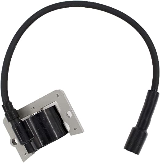 Ignition Coil Module For Kohler CV11 CV12.5S CV13S CV14S CV15S CV15ST on