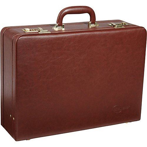 amerileather-large-expandable-faux-leather-attach-case