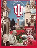 img - for The Glory of Old IU book / textbook / text book
