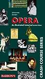 Opera, Johannes Janssen, 0764104381