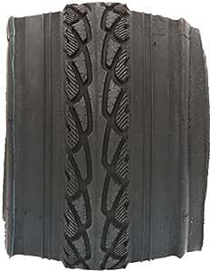 Bell GLIDE Tire 26-Inch Comfort Black