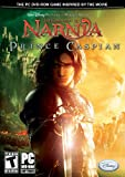 The Chronicles of Narnia: Prince Caspian - PC