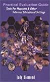 Practical Evaluation Guide, Judy Diamond, 0761989390