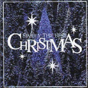 Simply the Best Christmas: Amazon.co.uk: Music