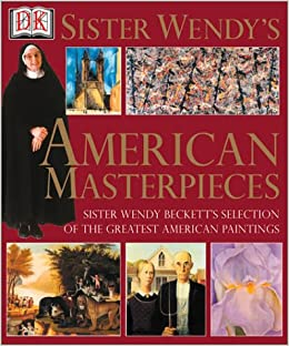 Image result for sister wendys american masterpieces