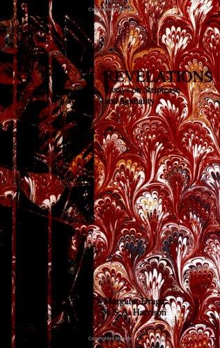essays about nightwood Biographical essays on nelson symonds,  publisher: nightwood editions, 1987 used - good, expédition sous 1 à 2 jours ouvrés, ancien livre de bibliothèque.