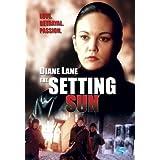 Setting Sun, the