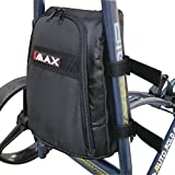 Big Max Accessory - Cooler Bag