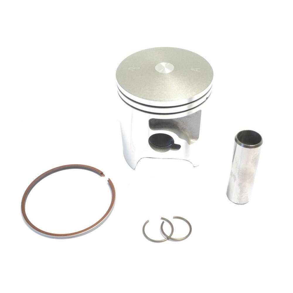 Athena S4C04450001A 44.45mm Diameter Piston Kit