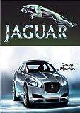 History of Jaguar Cars