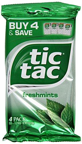 tic-tac-freshmint-multipack-4-ounce-pack-of-12