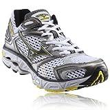 Mizuno Wave Inspire 7 Running Shoes – 11.5