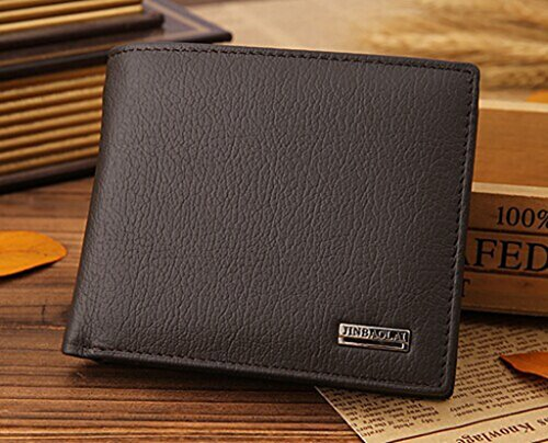 Clearance 2017 Leather Wallet Wallets Leather
