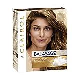 Clairol - Balayage for Brunettes Highlighting Kit