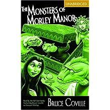 Monsters of Mor -Nop/097